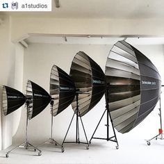 Very nice @a1studios!! Repost @a1studios with @repostapp. ・・・ #Семейство #para #broncolor #para330 #para220 #para170 #para133 #para88 #rental #арендаТехники #a1studios Added by us: #behindthescenes #prolighting #famousBTSprogear #famousBTSbroncolor #famousbtsmag