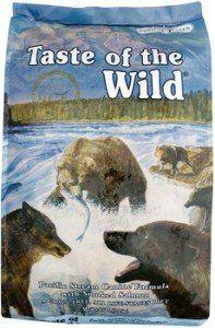 http://pseci.net/wp-content/uploads/2016/05/386349.jpg Taste of the wild Pacific Stream Pacific Stream CANINE 2kg - http://pseci.net/oglas/taste-of-the-wild-pacific-stream-pacific-stream-canine-2kg
