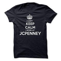 J C PENNEY T-Shirts, Hoodies. SHOPPING NOW ==► Funny Tee Shirts