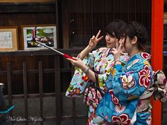Travelling to Kyoto? 7 Absolute Must Eats in Kyoto! With Options for Vegetarians too!  Not Quite Nigella