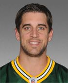 player Aaron Rodgers nfl news, stats, fantasy info, scouting, awards, game logs, hometown, college, birth date and more for Aaron Rodgers