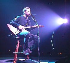 Uniondale - Feb 28, 1997 - Metallica