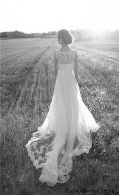 disney wedding dress vestidos de #novia