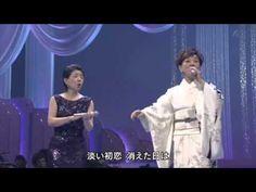 都はるみ・森昌子 Special Stage 1 of 4 Concert, Music, Youtube, Musica, Musik, Muziek, Concerts, Music Activities