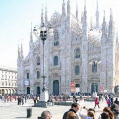#Lombardia: #Milano negata la preghiera in Duomo a una coppia dopo il sì: lei era in abito da sposa da  (link: http://ift.tt/1s2b7et )