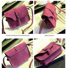 2015-2016 Michael Kors Bag 12$ FREE SHIPPING New Mini Leather Crossbody Bolsa Purse Luxury
