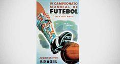 Brasil (1950)