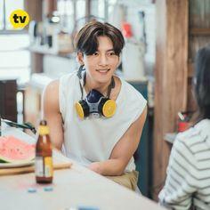 Korean Actresses, Korean Actors, Actors & Actresses, Korean Dramas, Cinderella And Four Knights, Movie Of The Week, Kim Ji Won, Weightlifting Fairy Kim Bok Joo, Drama Korea