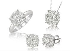 Some Useful Tips You Need To Know About Diamond Shopping Online