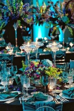 Be one step ahead with all your wedding ideas..
