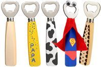 Cadeau Parents, Anna Craft, Diy And Crafts, Crafts For Kids, Bottle Opener, Fathers Day, Daddy, Gifts, Metal