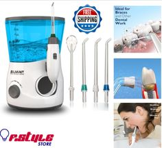 Water-Flosser-for-Teeth-Cleaning-Oral-Irrigator-Professional-Dental-and-Gum-Care