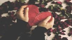Spell To Make Someone Love You Deeply - Love Attraction Spells Spells That Really Work, Easy Love Spells, Love Spell That Work, Love Chants, Love Spell Chant, Break Up Spells, Black Magic Spells, Easy Magic, Love Spell Caster