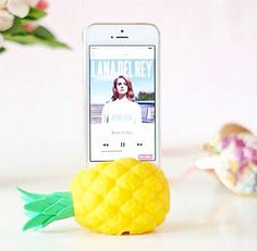 We have super cute tech-saavy accessories at Claire's! Pineapple Room, Cute Pineapple, Pineapple Coconut, Pineapple Ideas, Pineapple Gifts, Pineapple Express, Iphone Accessories, Projects To Try, Iphone Cases