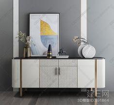 Office Furniture Design, Office Interior Design, Luxury Furniture, Home Room Design, Dining Room Design, Living Room Sofa, Interior Design Living Room, Dressing Table Design, Luxury Homes Interior