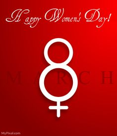 Find the beautiful happy women's day images, pics and photos. here are the best collection of Happy International Women's Day images Happy Woman Day, Happy Women, Woman Day Image, Happy International Women's Day, Ladies Day, Photos, Pictures, Symbols, Beautiful