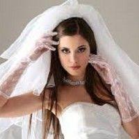 4 Masalah Kulit Wajah Calon Pengantin Wanita