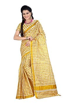 70350ce59b26b 7 Best Kora cotton sarees images