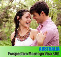 A Beginners Guide to Prospective Marriage Visa to Australia, Subclass 300 | Immigration & Visa Guides