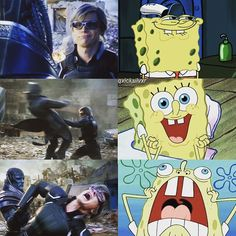 "evan peters quicksilver | I WAS LITERALLY PANICKING SO HARD DURING THAT PART! I was all ""I CAN'T LOSE ANOTHER ONE!"""