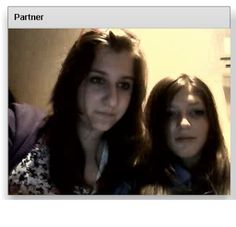 omegle girls chat