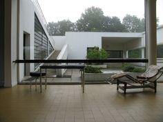 Le Corbusier@France