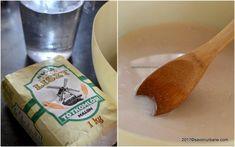 ingrediente paine de casa reteta simpla pas cu pas Romanian Food, Home Food, Malm, Spoon Rest, Cake Recipes, Food And Drink, Bread, Tableware, Food Cakes