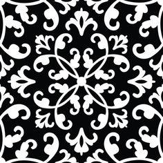 Google Image Result for http://s3.amazonaws.com/spoonflower/public/design_thumbnails/0010/4107/damask302_preview.png