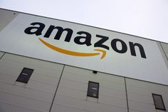 Ottawa Just Became The Most Embarrassingly Thirsty City In The Race For Amazon