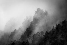 Ascension du Mont Aiguille