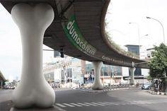 Creative advertising #marketing #ads #advertising #guerilla_marketing  http://arcreactions.com/services/seo/