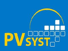 PVsyst Version Premium V6.34 + Crack