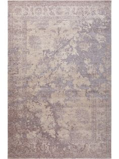 Covor Frencie  Violet Shabby, Latex, Rugs, Violet, Designs, Home Decor, Products, Scrappy Quilts, Lilac