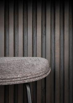 Nærvær | NORM Architects | Archinect