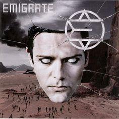 Wir Sind Rammstein: Emigrate (download)