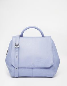 Matt+&+Nat+Grab+Tote+Bag