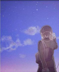 I'm not the only one that always seems to end up standing alone in a crowd of people, am I? Manga Couple, Anime Love Couple, Anime Couples Manga, Cute Anime Couples, Anime Cupples, Anime Art, Love Couple Wallpaper, Cute Couple Cartoon, Couples Images