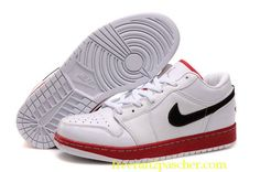 36 Best Jordans images | Jordans, Air jordans, Nike