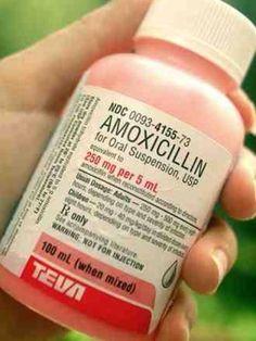 """ Bubble Gum Medicine "" !!"