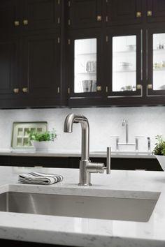 50 best kitchen fixtures images on pinterest kitchen fixtures rh pinterest com