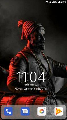 Shiva Wallpaper, Love Wallpaper, Mobile Wallpaper, Wallpaper Free Download, Wallpaper Downloads, Tiranga Flag, King Of India, Shivaji Maharaj Hd Wallpaper, Allu Arjun Images