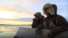 Yukon Men (DCI)