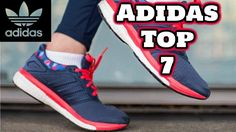 ►►Top 7 Best Adidas Running Shoes For Men's।। Under 100  (June 2017) ►►