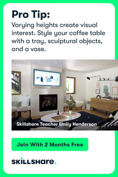 Decorating Coffee Tables, Coffee Table Styling, Dog Furniture, Outside Furniture, Furniture Plans, Interior Design Basics, Living Room Decor, Bedroom Decor, Primitive Homes
