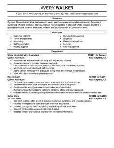 Educational Administrator Sample Resume Extraordinary Resume Cv Resumedesignscv On Pinterest