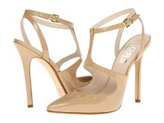 Explore every exotic nuance with the fascinating KORS Michael Kors™ Adrielle.  http://www.zappos.com/kors-michael-kors-adrielle-nude-patent?zlfid=111=zap_pdp_acc
