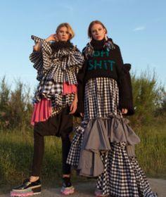 Loretto - BCN Editorial, Bohemian, Breakfast, Style, Fashion, Morning Coffee, Swag, Moda, Fashion Styles