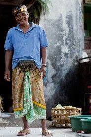 10 Reasons on Dating Balinese Man No.5 is Traveler s Favorite