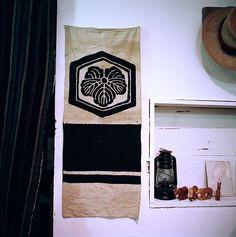 kiriko_made_japanese_boro_scarves5