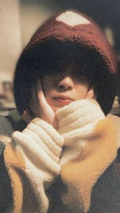 Park Jimin Cute, Jungkook Cute, Jimin Selca, Bts Taehyung, Bts Photo, Foto Bts, Best Friend Pictures Tumblr, I Hate Boys, Bts Group Picture